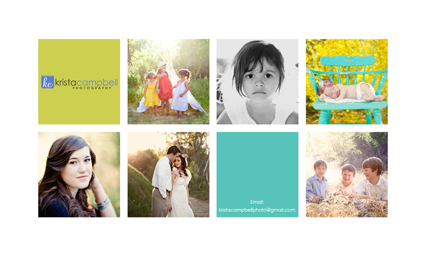 New business cards northwest arkansas childrens photographer tags bentonville baby photographer reheart Image collections