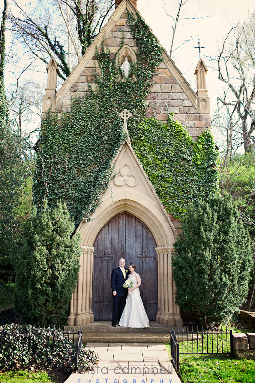Fayetteville wedding photographer recommends two amazing wedding fayetteville wedding photographer recommends two amazing wedding venues in fayetteville junglespirit Image collections
